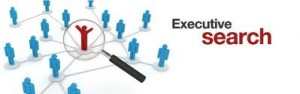 exec search